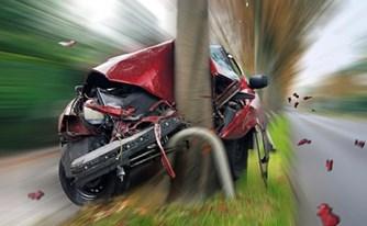 נזקי רכוש עקב תאונת דרכים - מי ישלם על תיקון הרכב?