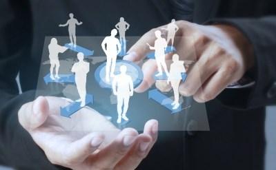 """אחריות מנהלים ונושאי משרה במלכ""""רים - 2016 - תמונת כתבה"""