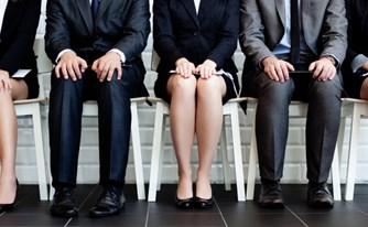 איסור אפליה בפרסום מודעת דרושים וריאיון עבודה