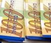 התיישנות בתביעות פיצויי הלנת שכר - מכשול לעובד