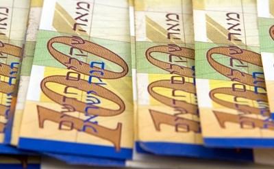 התיישנות בתביעות פיצויי הלנת שכר - מכשול לעובד - תמונת כתבה