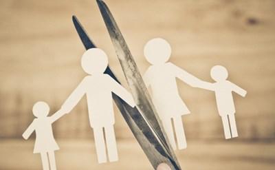 התאמת הליך הגירושין לבני-הזוג - הדרך והמטרה - תמונת כתבה