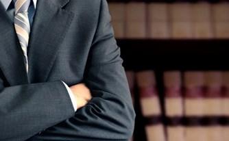 ייצוג בהליכים משפטיים מעבר לים - משרד קטן או משרד גדול?