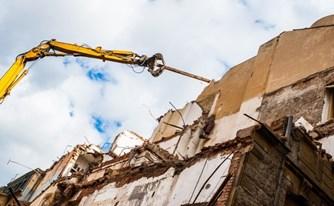 """מוקשי מיסוי בפרויקט תמ""""א 38/2 (בנייה והריסה)"""
