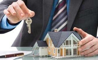 קונים דירה? אל תוותרו על ייעוץ משפטי