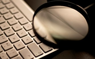 חקירות פרטיות ומודיעין עסקי - סקירה מקיפה