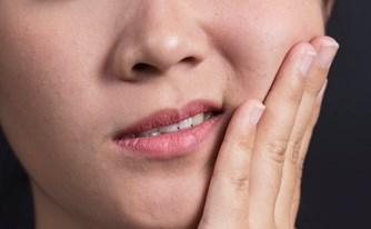 סוגיות מרכזיות ברשלנות רפואית בטיפולי שיניים