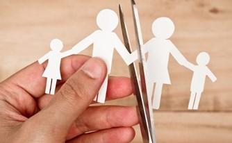 המשמעות של ביטול חזקת הגיל הרך - פרשנות