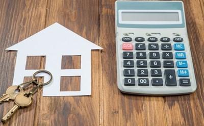 חישוב מס על מכירת בית - תמונת כתבה