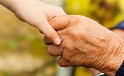 קשיש וצעיר - האם הגיע הזמן למינוי אפוטרופוס? - תמונת כתבה