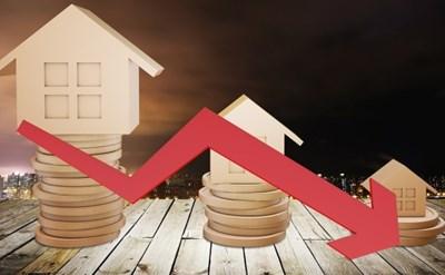 ירידה מנכסים והדרך להוצאה לפועל - תמונת כתבה