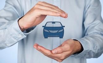 ביטוח רכב - על חובת חברת הביטוח