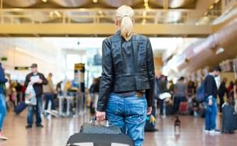 אשרת כניסה לישראל - החזרת תיירים לארצם