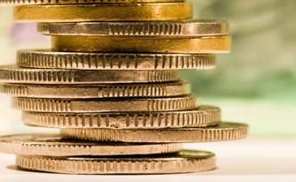 ועדת וינוגרד: הפחתה בשיעור הריבית לצורך היוון - מהפך