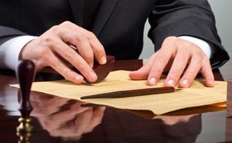 לשלוט בחלוקת הרכוש  - מדריך בנושאי ירושה וצוואה