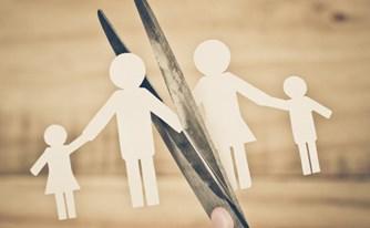 """החוק החדש להסדר התדיינות בסכסוכי משפחה - לא 'חוסך' ליווי של עו""""ד"""