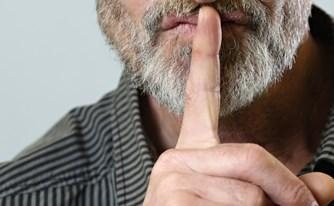 טוב שם טוב משמן טוב: תביעת לשון הרע