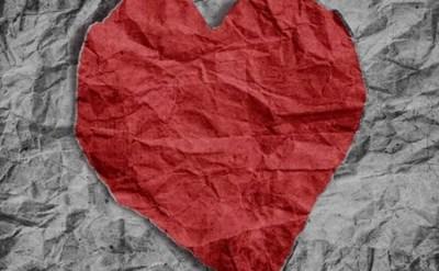 מתגרשים? הלב נשבר, אך יש להתחיל לנקוט צעדים - תמונת כתבה