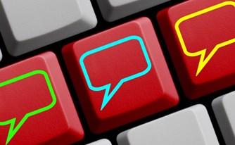 פגיעה בפרטיות בפייסבוק - סוף מעשה במחשבה תחילה