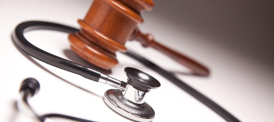 מינוי מומחים רפואיים בתיקי רשלנות רפואית - עדיף להמנע