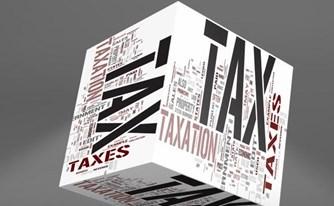 תושב חוץ לענייני מסים - לא מה שחשבתם