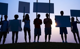 זכות השביתה - סקירה