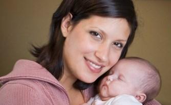 לידת בית - סיכון ורווח