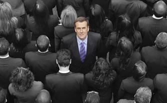 מתי יוטל חיוב אישי על בעל עניין בחברה?