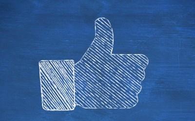 עשיתם לייק בפייסבוק? - תמונת כתבה