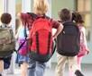 ההורים במערכת החינוך: רק חובות או גם זכויות?