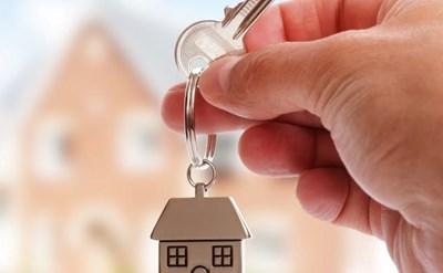 המפתחות לבית החדש - תיכף נכנסים - תמונת כתבה