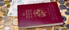 אזרחות ודרכון פולני - מדריך
