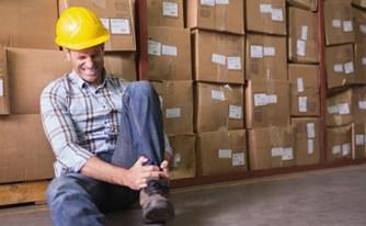 תביעות בגין נזק שנגרם במקום העבודה