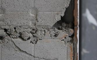 בניה לא בטוחה בישראל - הסכנות וההשלכות