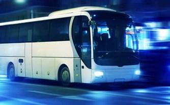 נפגעתם באוטובוס? מגיע לכם פיצוי!