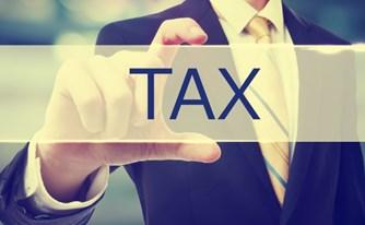 רכישת דירה - תכנון מס יכול לסייע לחסוך בעלויות
