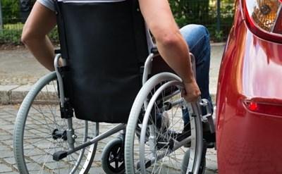 קצבת נכות כללית לנפגעי תאונות עבודה - תמונת כתבה
