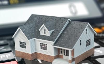 חישוב מס שבח על הבית שנמכר - תמונת כתבה