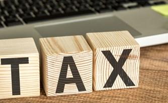 עבירות מס כלכליות - שאלות ותשובות מהפורום