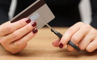לו רק הלקוחות היו משלמים: כל הדרכים לגביית חובות ביעילות