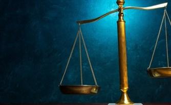 ליטיגציה - אמנות ההופעה בבית משפט