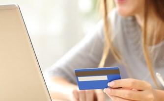 המדריך המשפטי המלא לקניות באינטרנט