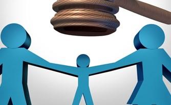 חשיבות קיום הסדרי ראיה כסדרם לילדים להורים גרושים
