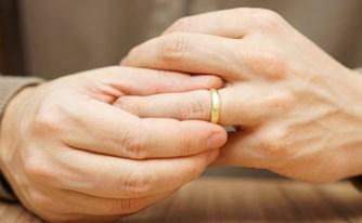 גירושין ללא תביעות - שאלות ותשובות