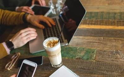 מייסדים סטארט אפ - חשוב להסדיר את היחסים בין המייסדים - תמונת כתבה
