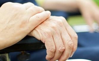 תביעות סיעוד  - איך להתמודד מול חברת הביטוח?
