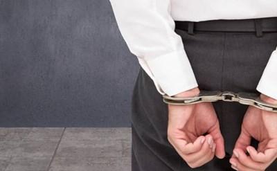 """ביהמ""""ש קבע - איש העסקים מורשע וילך לכלא - תמונת כתבה"""