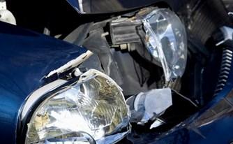 פיצוי לכל - חוק הפיצויים לנפגעי תאונות דרכים