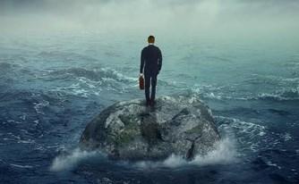 נאמן הופקד לנהל את נכסיך? עליך להתנהל מולו בחוכמה