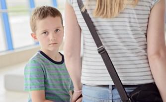 הגירת קטינים עם הורה משמורן ושמירת זכויות
